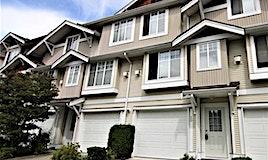 20-12110 75a Avenue, Surrey, BC, V3W 1M1