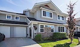 53-12161 237 Street, Maple Ridge, BC, V4R 0E7