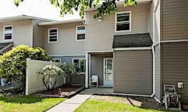 7-20301 53 Avenue, Langley, BC, V3A 6S8