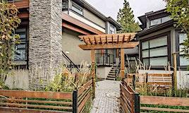 104-721 Gauthier Avenue, Coquitlam, BC, V3K 1R6