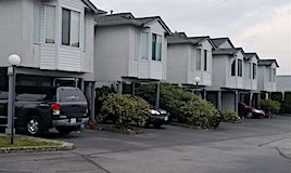 14-3111 Beckman Place, Richmond, BC, V6X 3R3