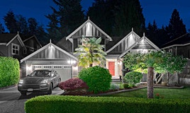 3906 Hillcrest Avenue, North Vancouver, BC, V7R 4B6