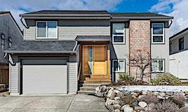 3223 Chrome Crescent, Coquitlam, BC, V3E 1M6