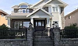 4115 Napier Street, Burnaby, BC, V5C 3G5