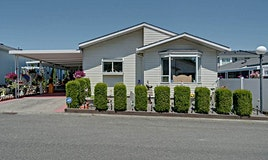 2-8078 King George Boulevard, Surrey, BC, V3W 5B5