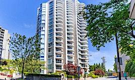 904-719 Princess Street, New Westminster, BC, V3M 6T9