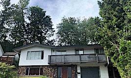 2436 Midas Street, Abbotsford, BC, V2S 4R3