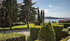 205-3608 Deercrest Drive, North Vancouver, BC, V7G 2S8