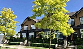 54-6088 Beresford Street, Burnaby, BC, V5J 0G2