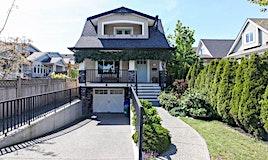 1425 Finlay Street, Surrey, BC, V4B 4L5