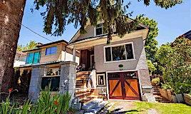 4520 James Street, Vancouver, BC, V5V 3J3