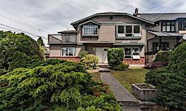 618 E 13th Street, North Vancouver, BC, V7L 2M5