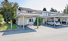 25-4700 Francis Road, Richmond, BC, V7C 4V6