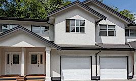 3-38247 Westway Avenue, Squamish, BC, V8B 0L6