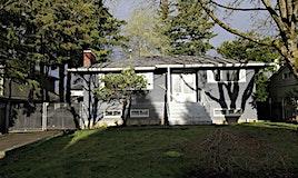 10582 131a Street, Surrey, BC, V3T 3R5