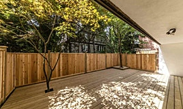 118-360 E 2nd Street, North Vancouver, BC, V7L 4N6