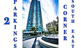 3801-6538 Nelson Avenue, Burnaby, BC, V5H 0G5