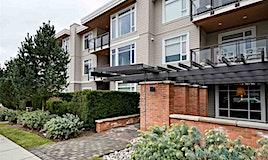 PH9-1333 Winter Street, Surrey, BC, V4B 3Y2