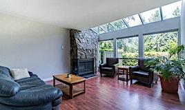 5880 Mayview Circle, Burnaby, BC, V5E 4B7