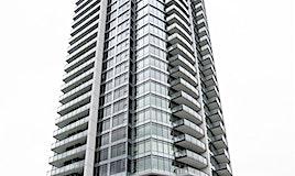 1209-4900 Lennox Lane, Burnaby, BC, V5H 0G9