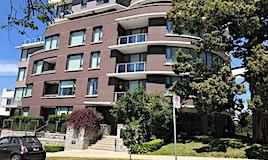105-505 W 30th Avenue, Vancouver, BC, V5Z 0G4