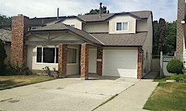 5611 Stefanko Place, Richmond, BC, V7E 5G2