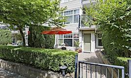 211-7038 21st Avenue, Burnaby, BC, V5E 2Y9