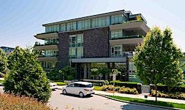 301-866 Arthur Erickson Place, West Vancouver, BC, V7T 0B2