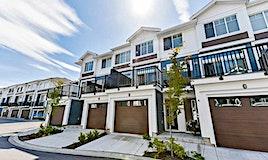 3-2528 156 Street, Surrey, BC, V4P 0E7