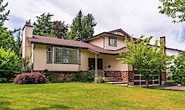 5897 183a Street, Surrey, BC, V3S 5T2