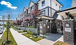 41-7039 Macpherson Avenue, Burnaby, BC, V5J 4N4
