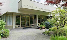 505-1425 Esquimalt Avenue, West Vancouver, BC, V1L 1L1