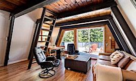 8409 Matterhorn Drive, Whistler, BC, V8E 0G1