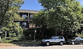 205-1365 E 7th Avenue, Vancouver, BC, V5N 1R6