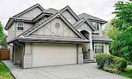16791 108 Avenue, Surrey, BC, V4N 1N5