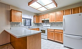 103-13864 102 Avenue, Surrey, BC, V3T 1P1