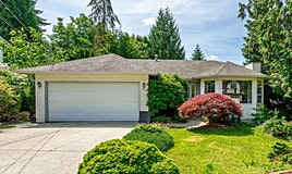 32222 14th Avenue, Mission, BC, V2V 2N7