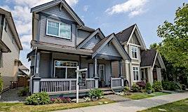 6680 192a Street, Surrey, BC, V4N 5X3