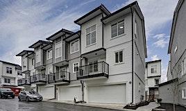 34-5867 129 Street, Surrey, BC, V3X 0J4