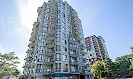 205-838 Agnes Street, New Westminster, BC, V6M 1R8