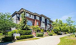 41-18777 68a Avenue, Surrey, BC, V4N 0Z7