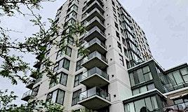 407-1428 W 6th Avenue, Vancouver, BC, V6H 4H4