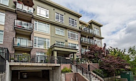 103-11566 224 Street, Maple Ridge, BC, V2X 9C9
