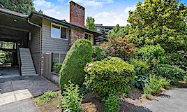 211-235 Keith Road, West Vancouver, BC, V7T 1L5