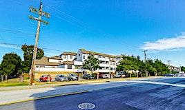 110-7480 St. Albans Road, Richmond, BC, V6Y 2K6