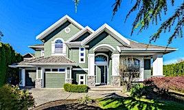 15649 33a Avenue, Surrey, BC, V3Z 9Y7