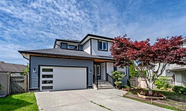 20126 121a Avenue, Maple Ridge, BC, V2X 3J8
