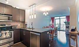 3707-888 Carnarvon Street, New Westminster, BC, V3M 0C6