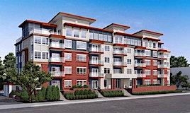 208-2229 Atkins Avenue, Port Coquitlam, BC