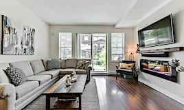 44-9525 204 Street, Langley, BC, V1M 0B9
